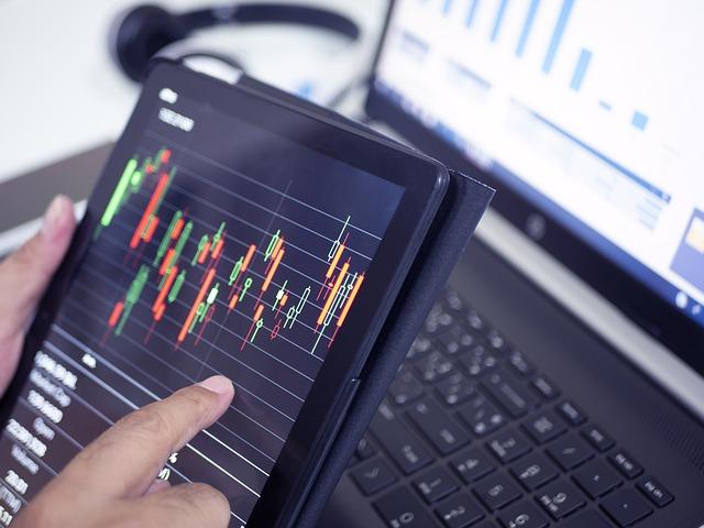 forex reversal indicator 2020