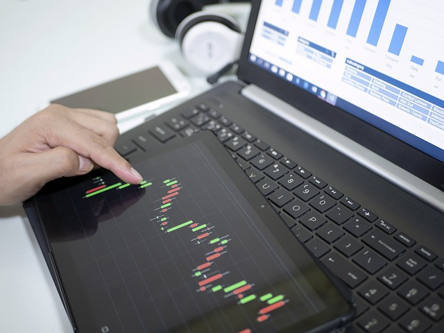 forex reversal indicators