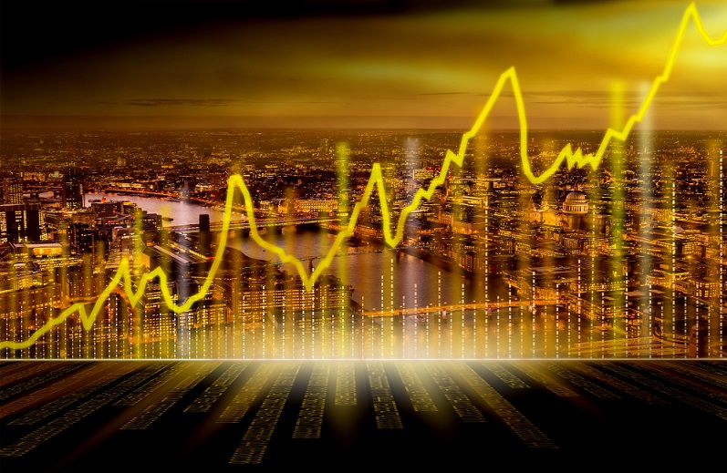 rsi divergence best indicator