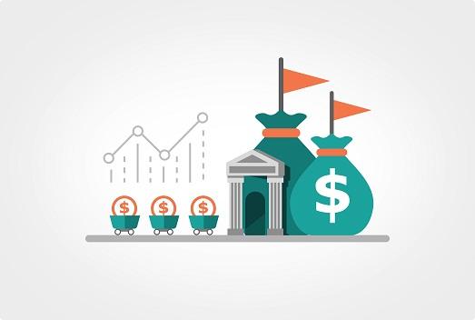 trading forex profitable