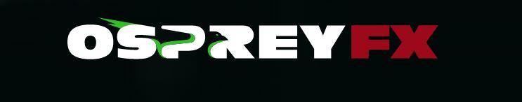 ospreyfx review