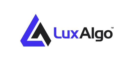 lux algo review