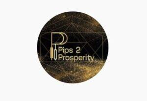 pips 2 prosperity