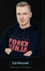 forex.ninja