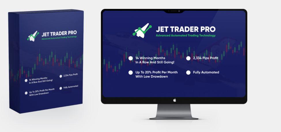 jet trader pro ea review