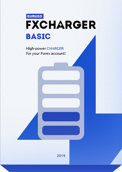 FXCharger EA Review