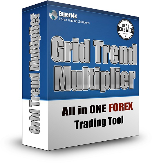 grid trend multiplier review