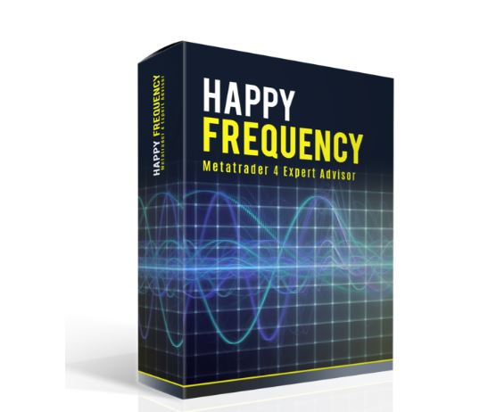 happy frequency ea review