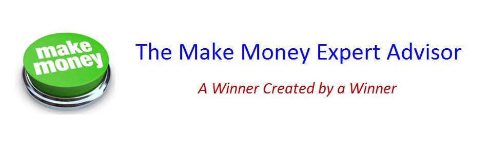 Make Money EA review
