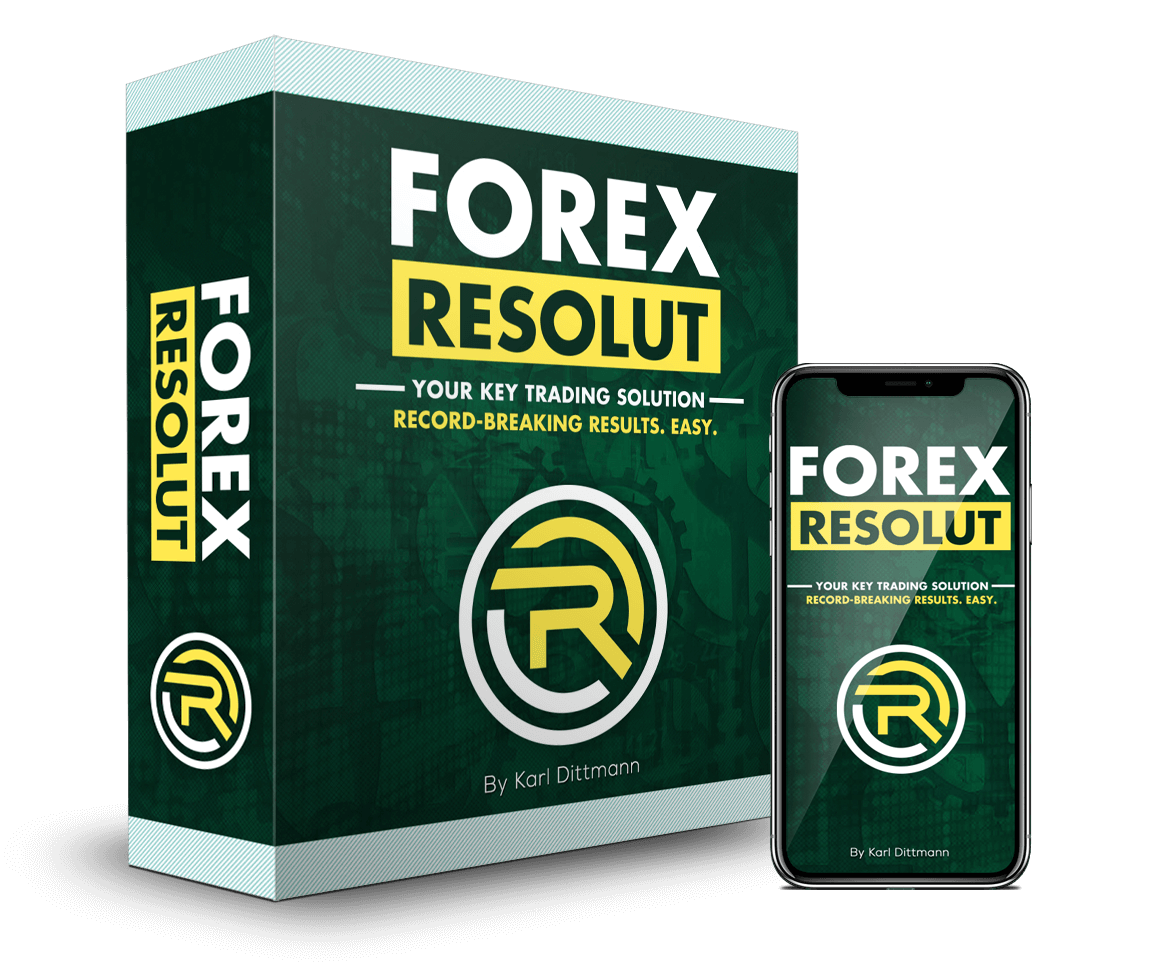 forex resolut review