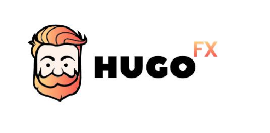 hugosway crypto