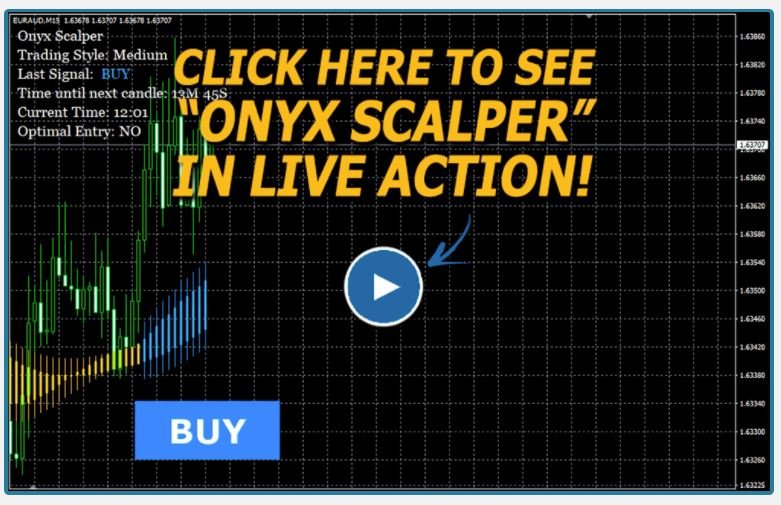 onyx scalper video