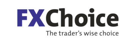 fx choice review