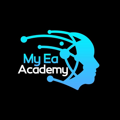 my ea academy review