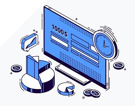 opoforex trading accounts